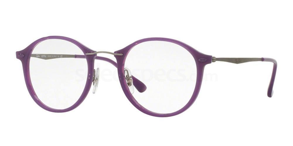 5617 RX7073 Glasses, Ray-Ban