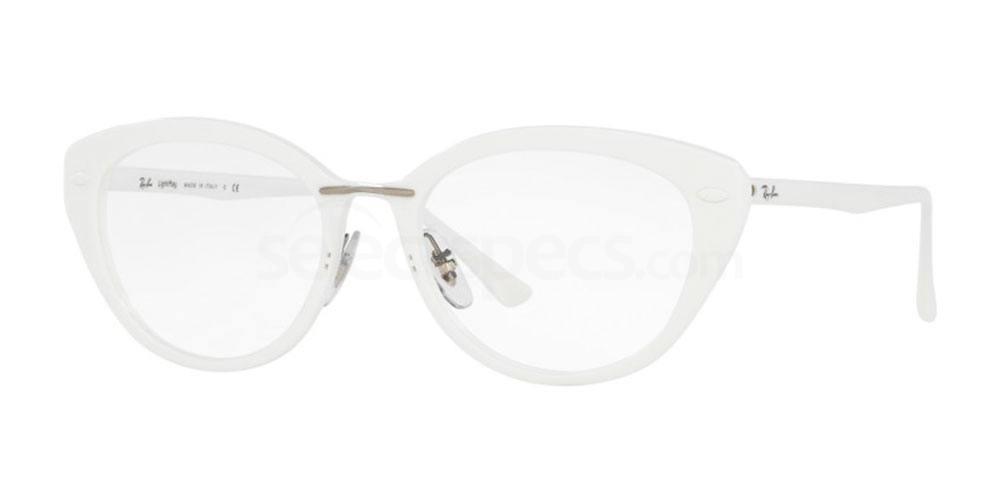 5618 RX7088 Glasses, Ray-Ban