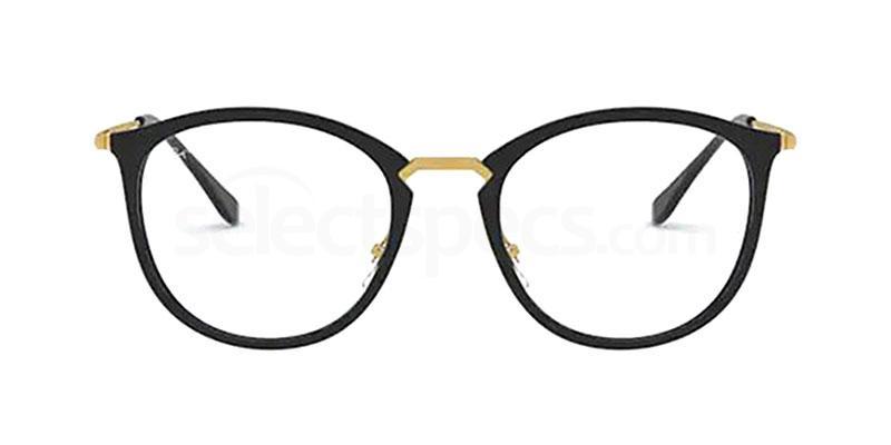 2000 RX7140 Glasses, Ray-Ban