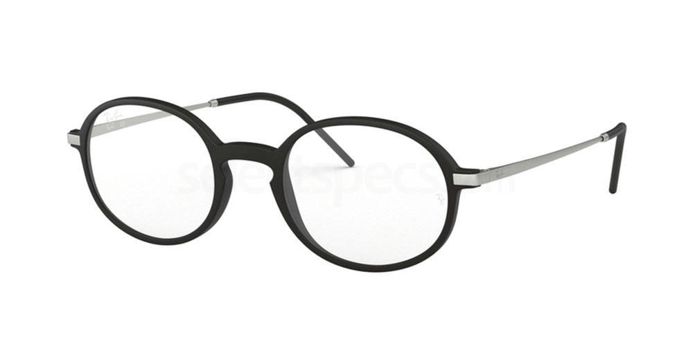 5364 RX7153 Glasses, Ray-Ban