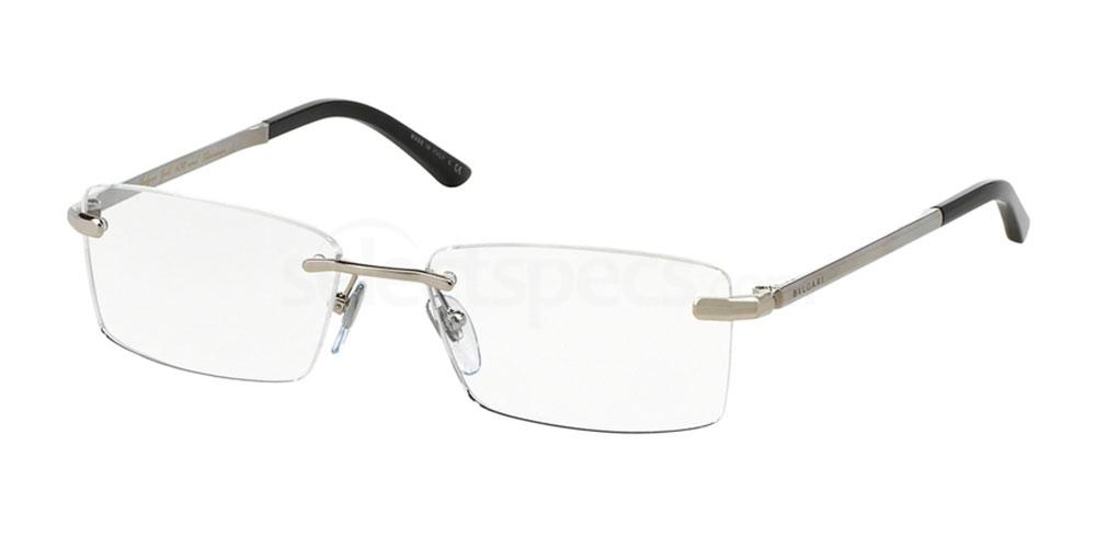 7f9eb775f272 ferucci titanium 694 glasses free lenses available via PricePi.com ...