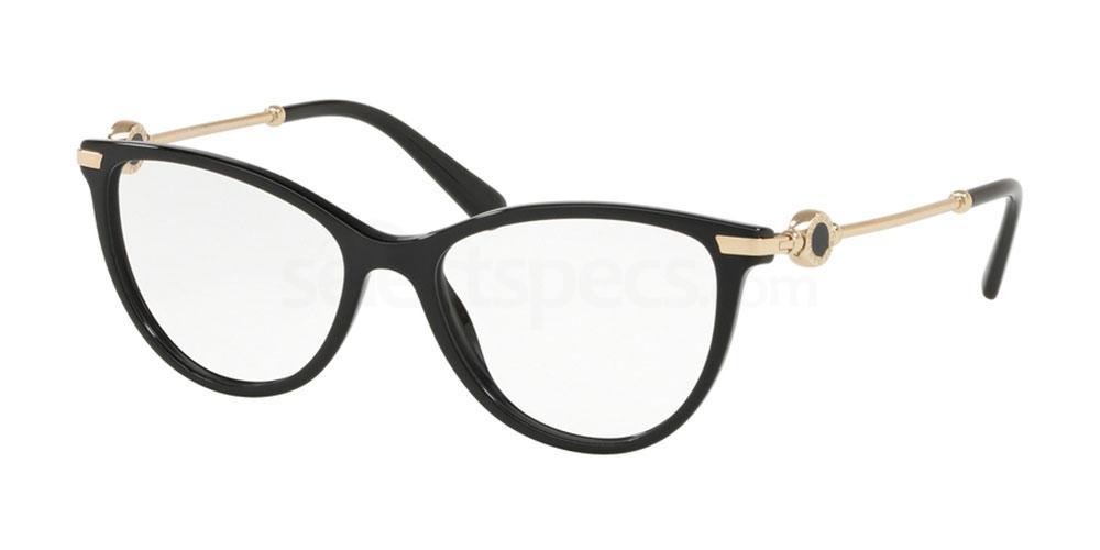 501 BV4162 Glasses, Bvlgari