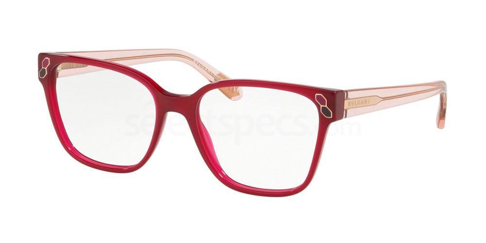 5333 BV4163 Glasses, Bvlgari