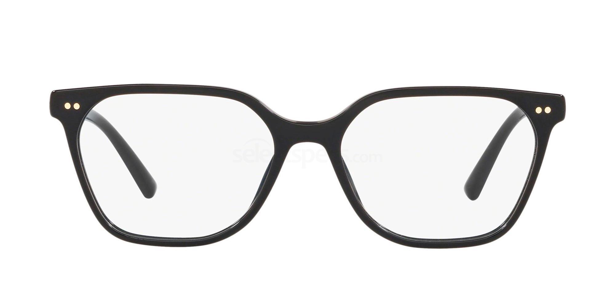 501 BV4178 Glasses, Bvlgari