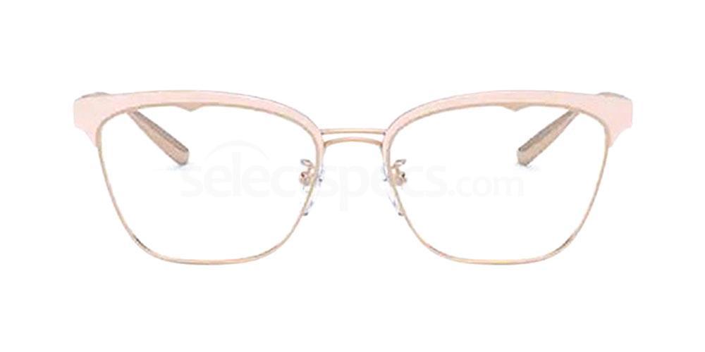 2057 BV2218 Glasses, Bvlgari
