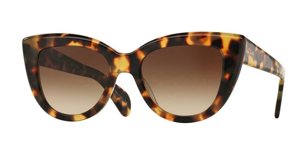 154513 PM8259SU LOVELL Sunglasses, Paul Smith