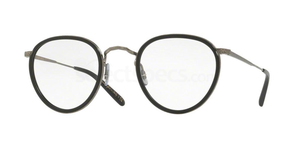 5244 OV1104 MP-2 Glasses, Oliver Peoples
