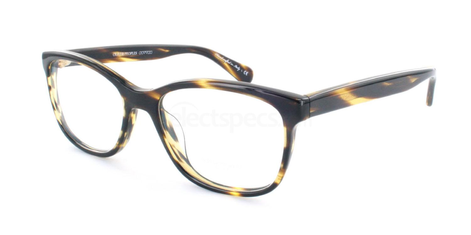 1003 OV5194 FOLLIES Glasses, Oliver Peoples