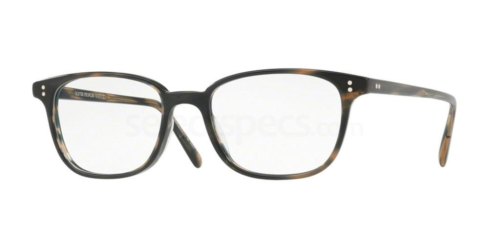 1611 OV5279U MASLON Glasses, Oliver Peoples