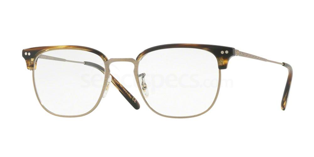 1003 OV5359 WILLMAN , Oliver Peoples