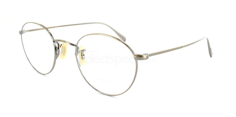5039 OV1186 COLERIDGE Glasses, Oliver Peoples