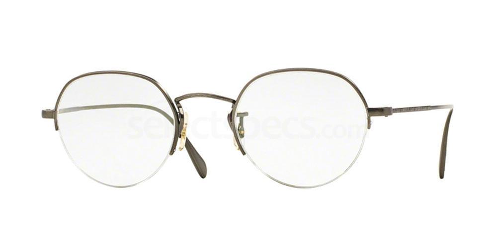 5244 OV1189 ROLAND Glasses, Oliver Peoples