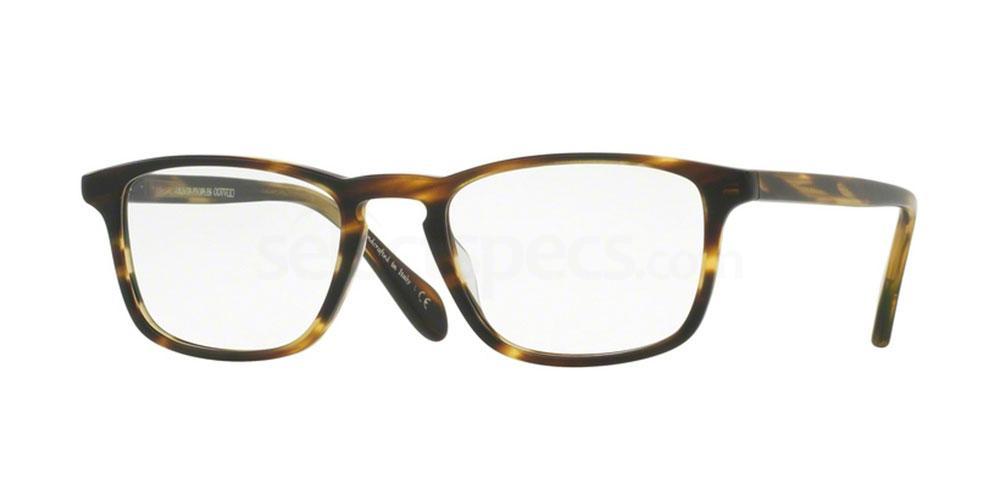 1474 OV5005 LARRABEE Glasses, Oliver Peoples