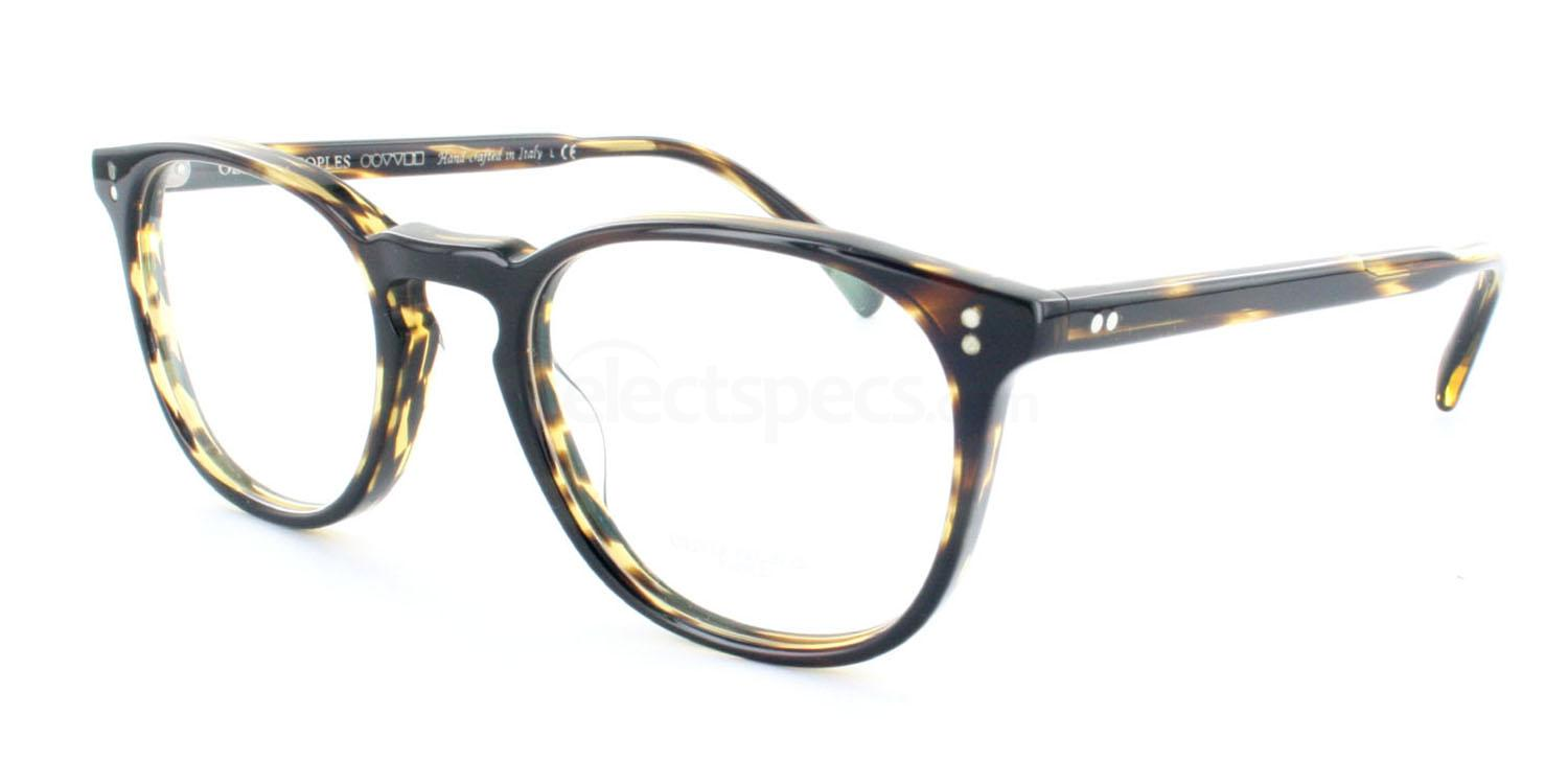 1003 OV5298U FINLEY ESQ. (U) Glasses, Oliver Peoples