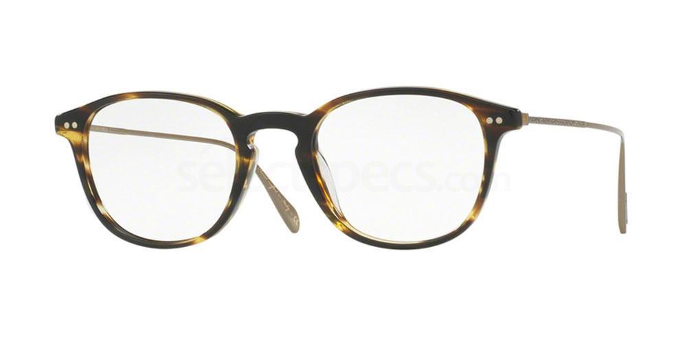 1003 OV5338U HEATH Glasses, Oliver Peoples