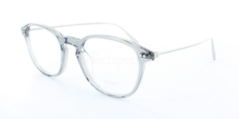 1132 OV5338U HEATH Glasses, Oliver Peoples