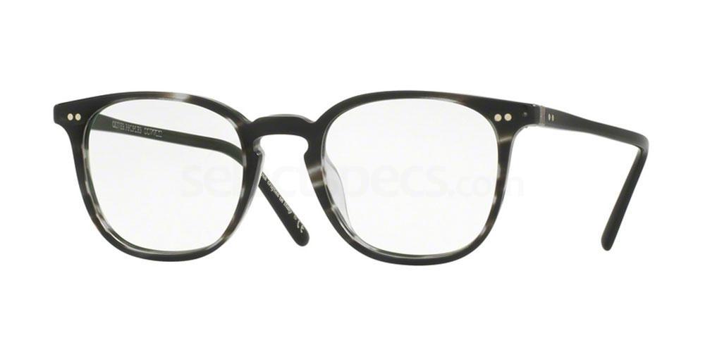 1586 OV5345U EBSEN Glasses, Oliver Peoples