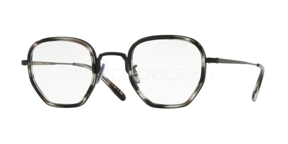 5062 OV1234 OP-40 30TH Glasses, Oliver Peoples