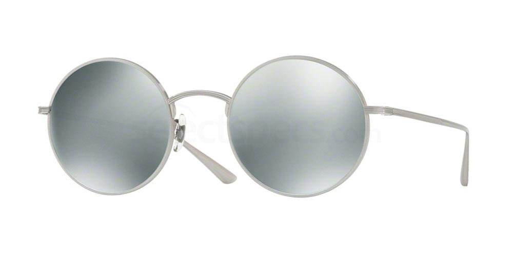 Oliver Peoples OV1197ST AFTER MIDNIGHT