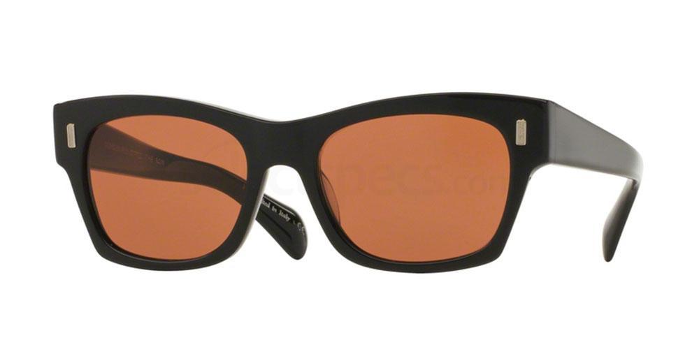 100553 OV5330SU 71ST STREET Sunglasses, Oliver Peoples