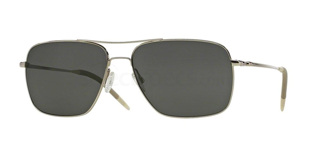 5036P2 OV1150S CLIFTON , Oliver Peoples