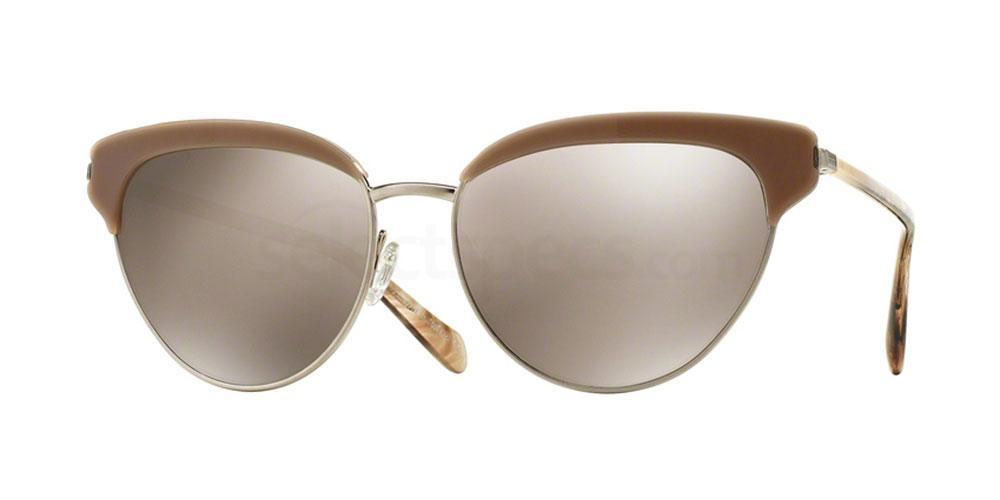 50636G OV1187S JOSA Sunglasses, Oliver Peoples