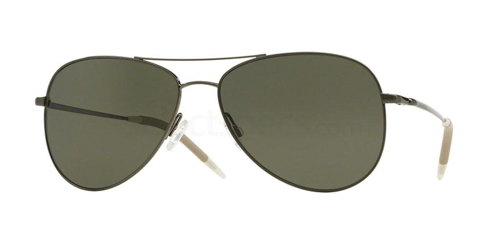 5016P1 OV1191S KANNON , Oliver Peoples