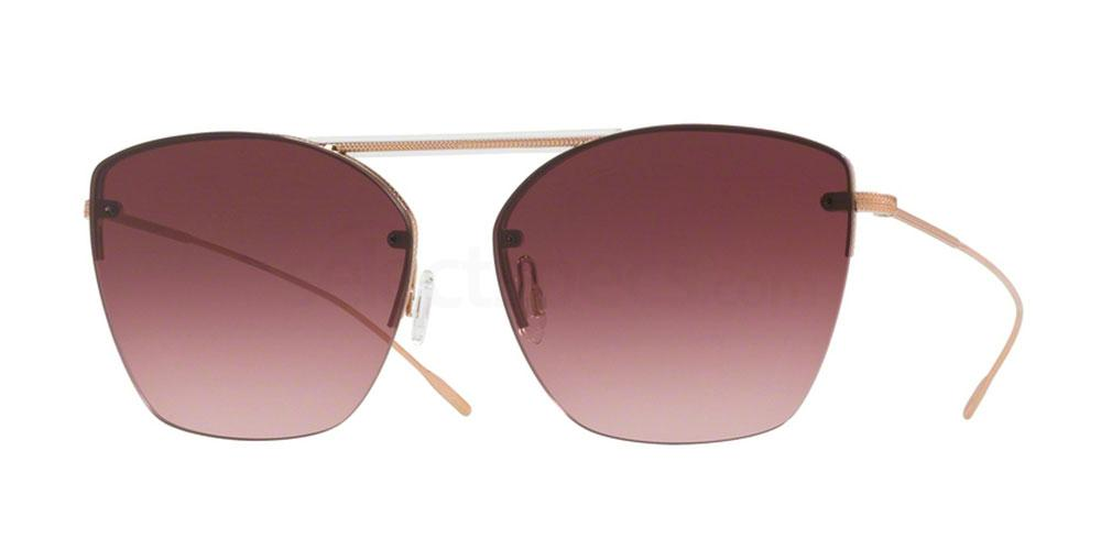 Oliver Peoples OV1217S ZIANE