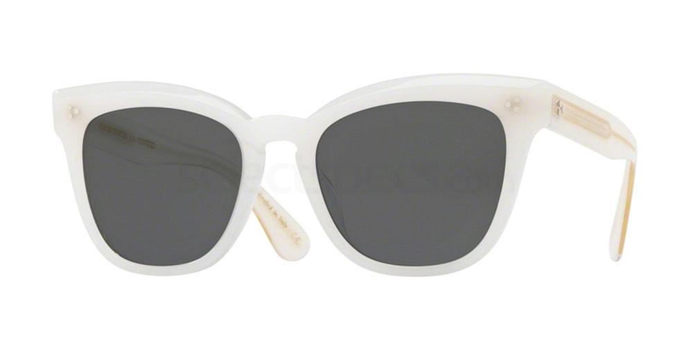 160687 OV5372SU MARIANELA Sunglasses, Oliver Peoples