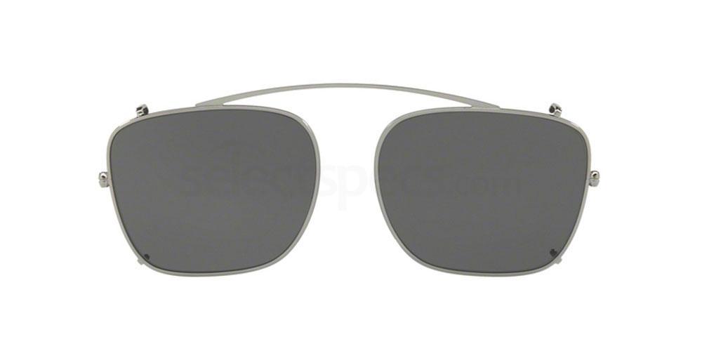 5AV5S0 PR 59TS Accessories, Prada