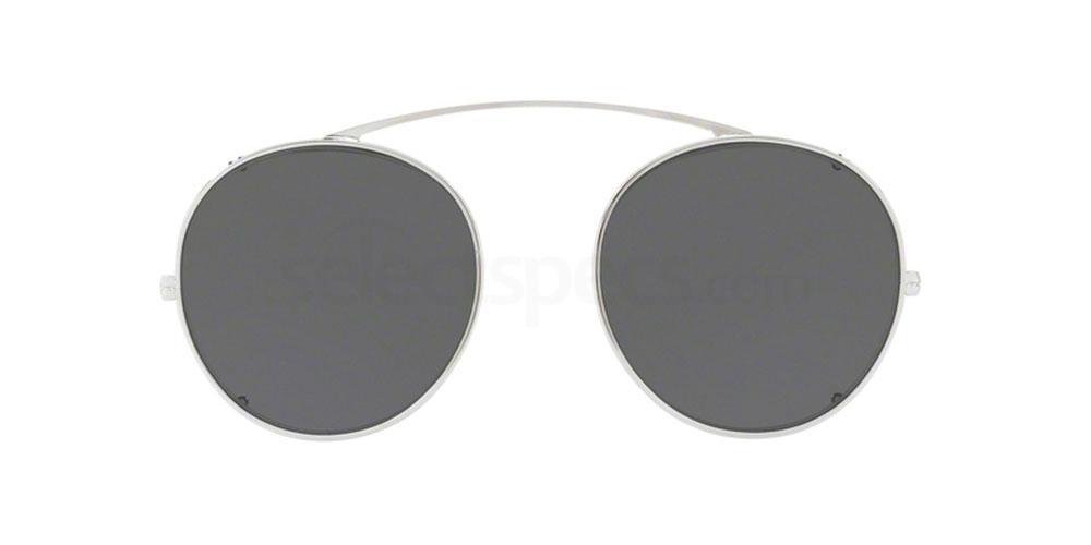 5AV5S0 PR 60TS Accessories, Prada