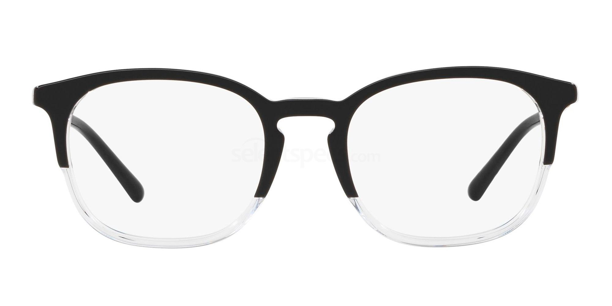 3029 BE2272 Glasses, Burberry