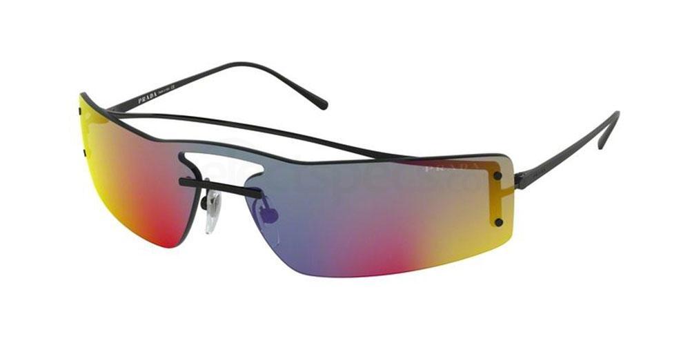 1AB9Q1 PR 61VS Sunglasses, Prada