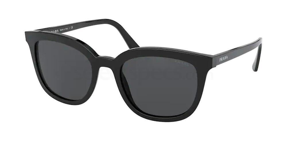 1AB5S0 PR 03XS Sunglasses, Prada
