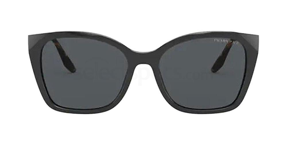1AB5Z1 PR 12XS Sunglasses, Prada