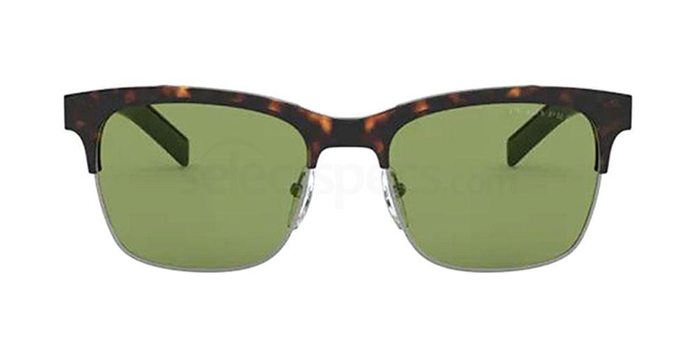 2AU08C PR 17XS Sunglasses, Prada