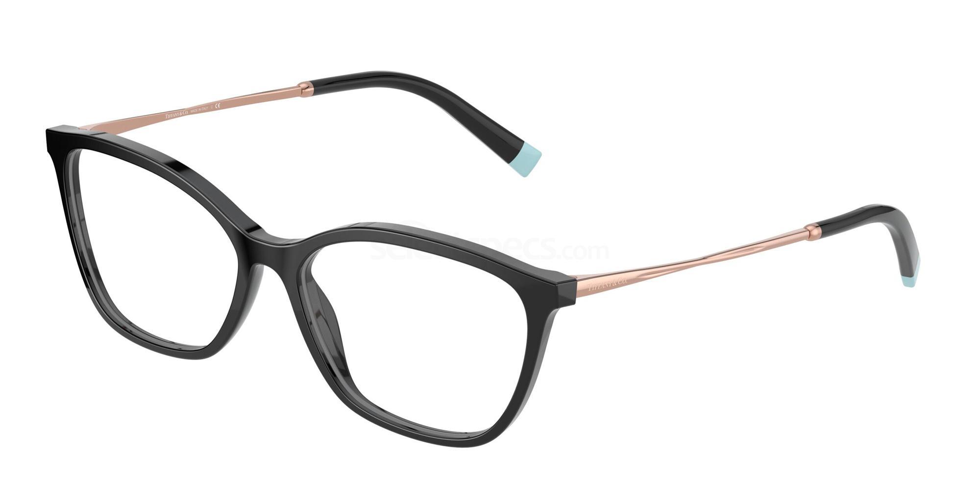 8001 TF2205 Glasses, Tiffany & Co.