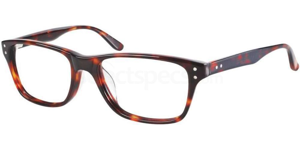 C1 5070 Glasses, Paul Costelloe