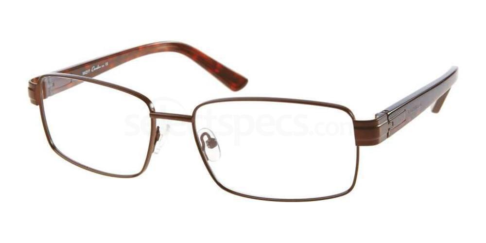 C1 5078 Glasses, Paul Costelloe