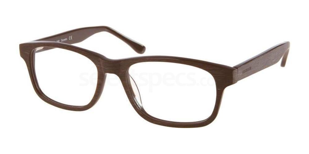 C1 5079 Glasses, Paul Costelloe
