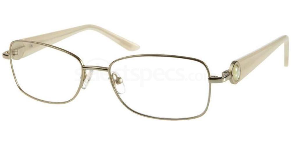 C1 5093 Glasses, Paul Costelloe