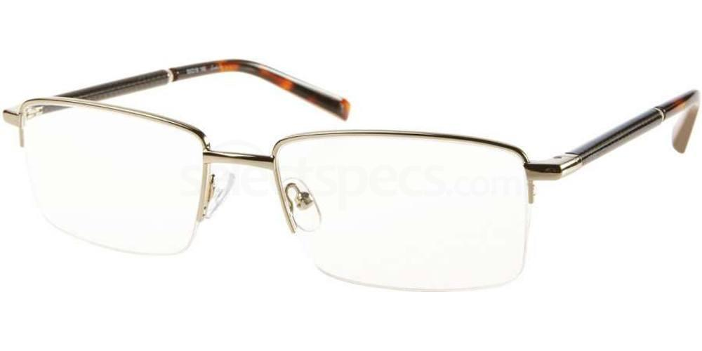 C1 5094 Glasses, Paul Costelloe