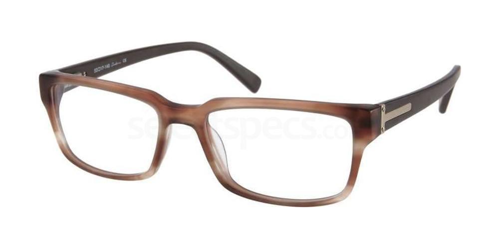 C1 5097 Glasses, Paul Costelloe