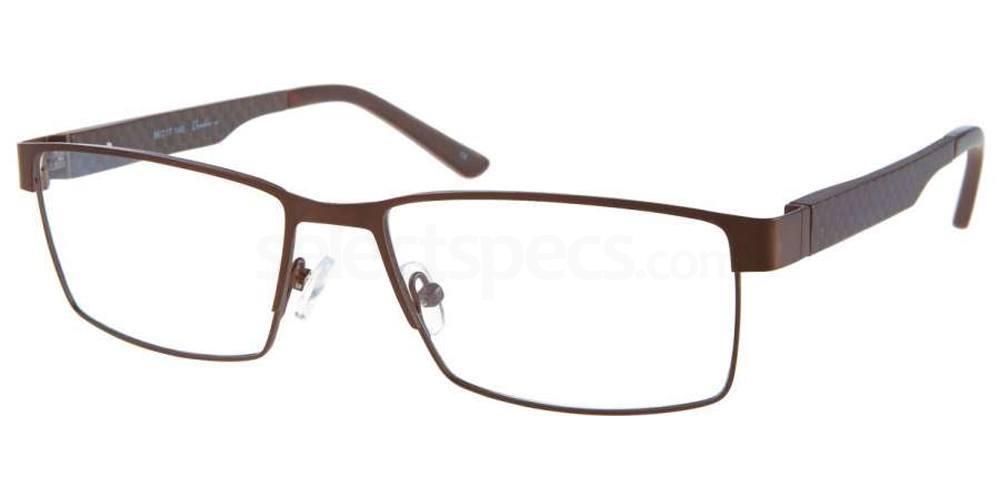 C1 5101 Glasses, Paul Costelloe
