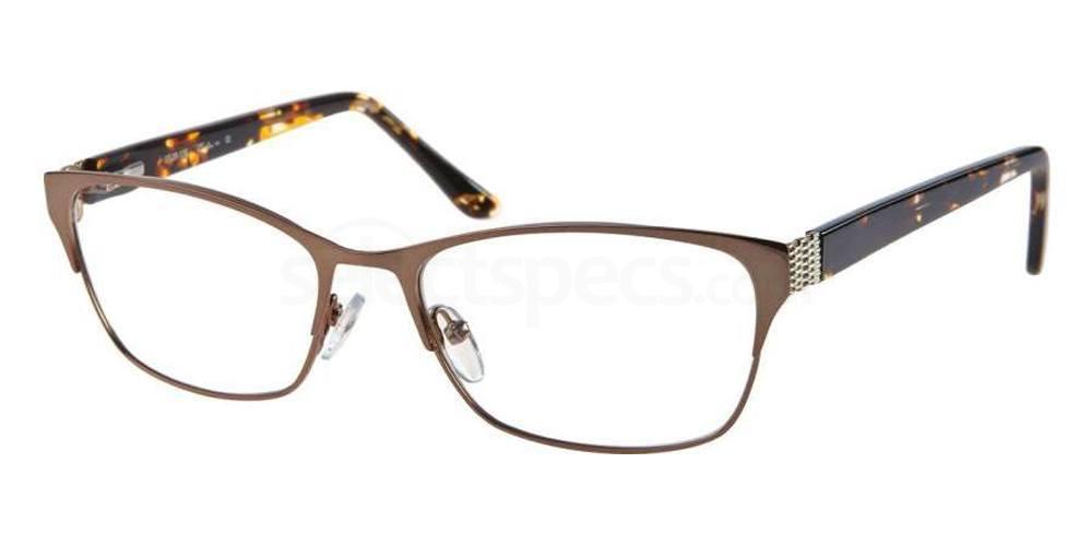 C1 5104 Glasses, Paul Costelloe
