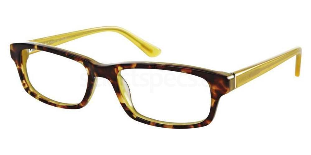 C1 5114 Glasses, Paul Costelloe
