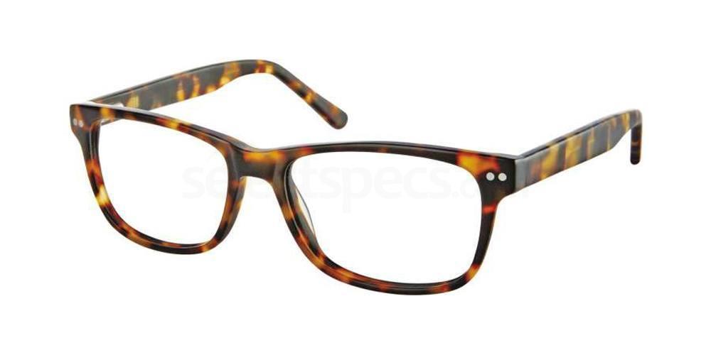 C1 5115 Glasses, Paul Costelloe