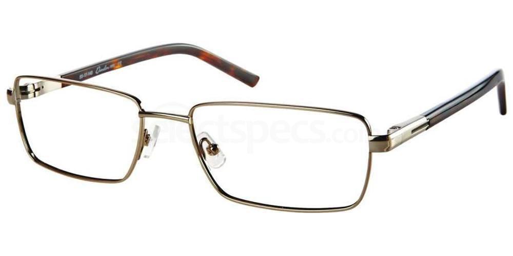 C1 5116 Glasses, Paul Costelloe