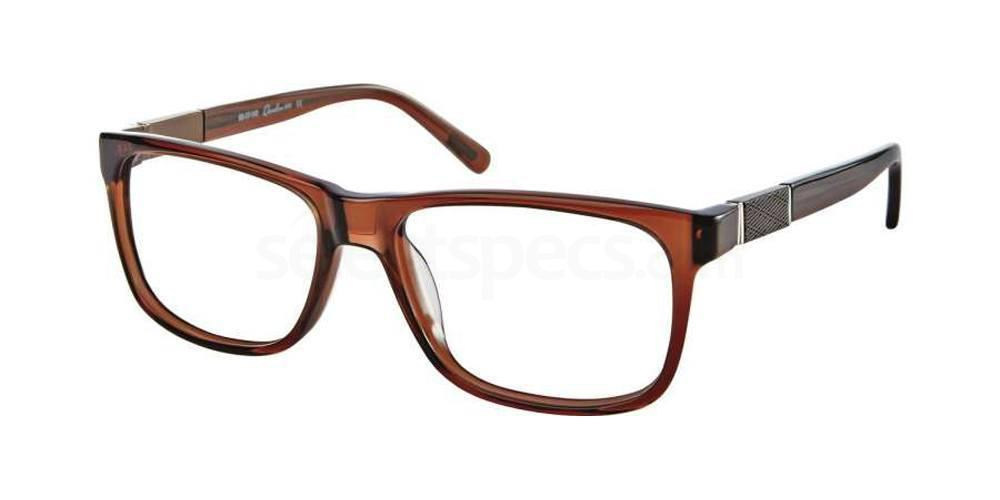 C1 5117 Glasses, Paul Costelloe