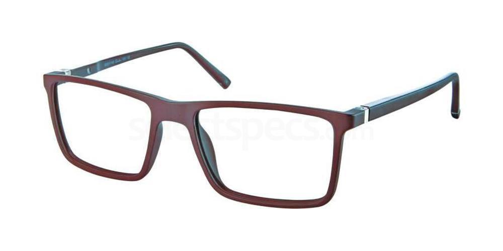 C1 5118 Glasses, Paul Costelloe